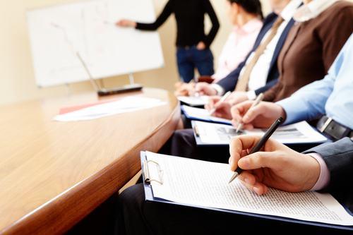 Da quando inizia a decorrere l'obbligo di formazione periodica per i neo amministratori?
