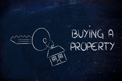 La semplice proposta di acquisto fa sorgere il diritto del mediatore alla provvigione