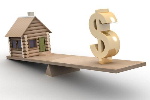 Detrazioni dei canoni di locazione dell'abitazione, quando è possibile beneficiarne?