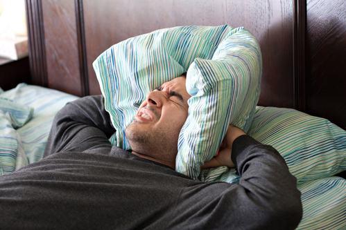 Il mancato isolamento acustico di un immobile fa scattare l'azione per gravi difetti