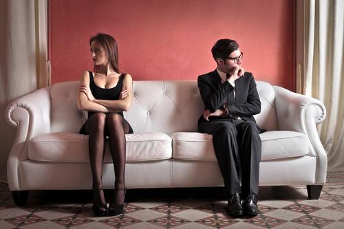 Liti condominiali, dissociazione e obblighi di pagamento