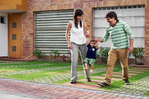 Il beneficio fiscale per l'acquisto della prima casa è replicabile anche se la prima abitazione non è idonea