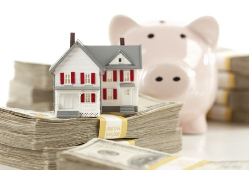 Mutui immobiliari ipotecari. Più trasparenza e protezione per i consumatori