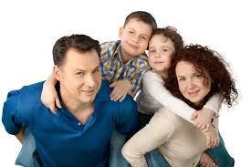 Immobili concessi in comodato a figli e genitori. «Maglie strette» per le agevolazioni IMU eTASI
