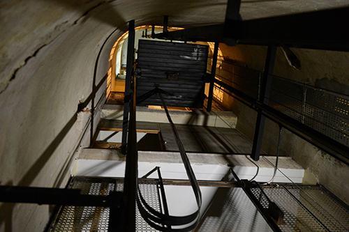 L'ascensore può arrivare all'ultimo piano se l'innovazione rispetta i limiti previsti dalla legge