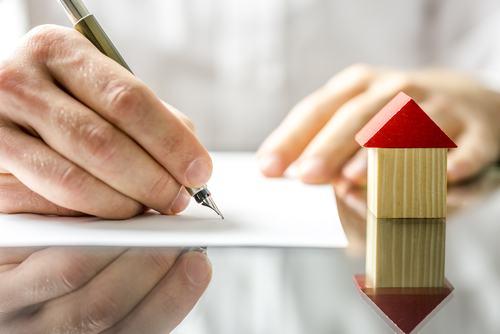 Gli effetti della mancata o tardiva registrazione del contratto di locazione