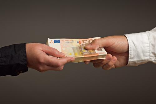 Condominio e compensazione dei crediti tra le parti