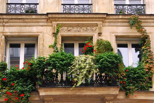 Nessun pagamento se l'assemblea dispone la manutenzione straordinaria sui balconi di proprietà esclusiva.