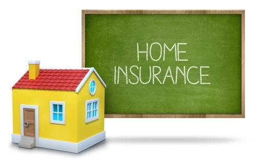Contratto assicurazione per il condominio. Attenzione alle scadenze.