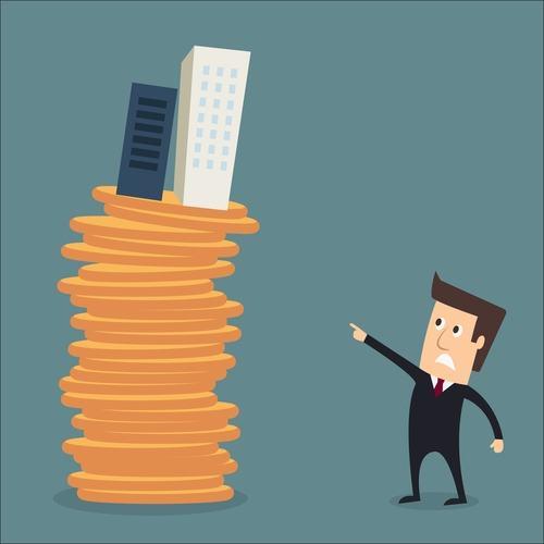 Il condòmino paga sempre, anche se non può utilizzare parti o servizi comuni dell'edificio