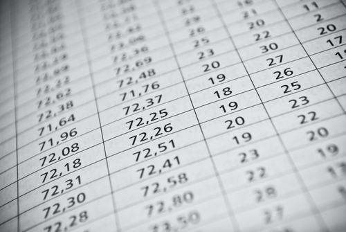 Nulla la delibera che modifica, a maggioranza, i criteri di ripartizione delle spese
