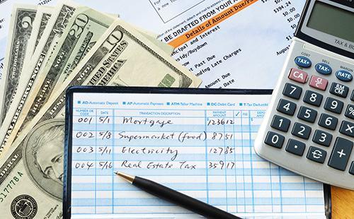 Assemblea di condominio, approvazione delle spese e ripartizione senza tabelle, chi decide se va bene?