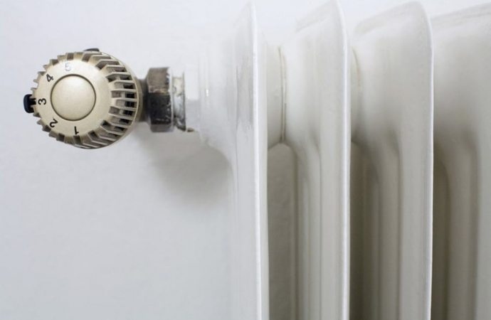 Valvole termostatiche: ma quanto mi costano?