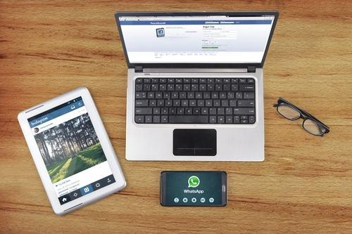L'utilizzo dell'app Whatsapp e trattamento dei dati personali in condominio