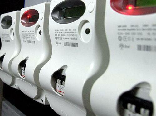 Risarcimento del danno per distacco errato dell'energia elettrica
