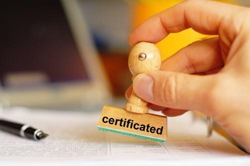 Assenza certificato di destinazione urbanistica e preliminare di compravendita.