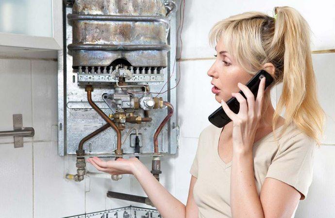 È tempo di sostituire la caldaia? O la vasca da bagno? Seguite i «consigli» dell'Agenzia delle Entrate