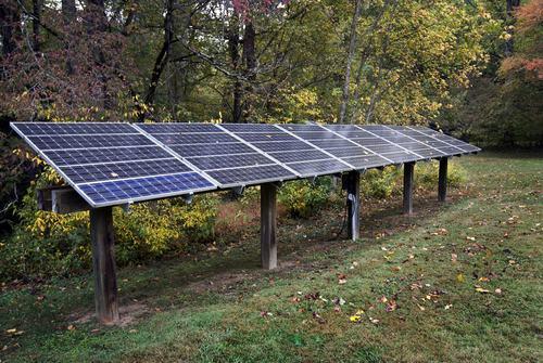 Non si può bloccare l'impianto fotovoltaico se si fonde col tetto dell'edificio.