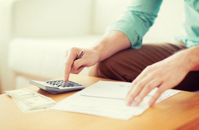 I condomini minimi possono usufruire della detrazione IRPEF senza codice fiscale
