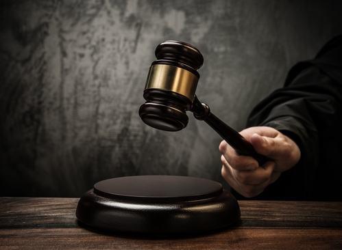 Arbitrato obbligatorio solo se previsto dal regolamento condominiale?