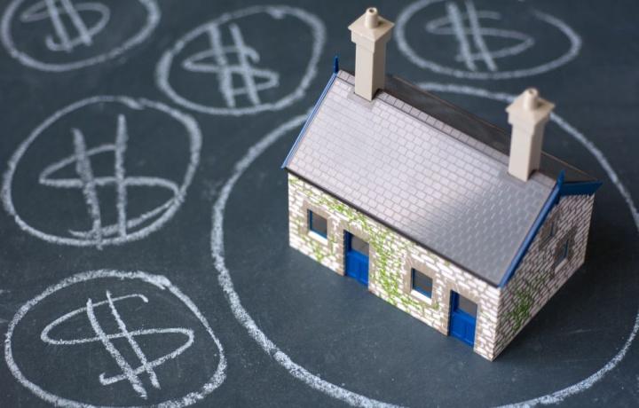Spese condominiali pagate al proprietario che non le versa all'amministratore