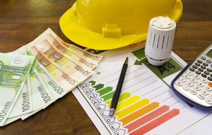 Attestato di Prestazione Energetica. In Italia si spende mediamente 120 euro