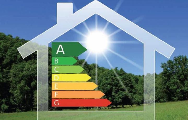 Riqualificazione energetica del condominio e cessione del credito.
