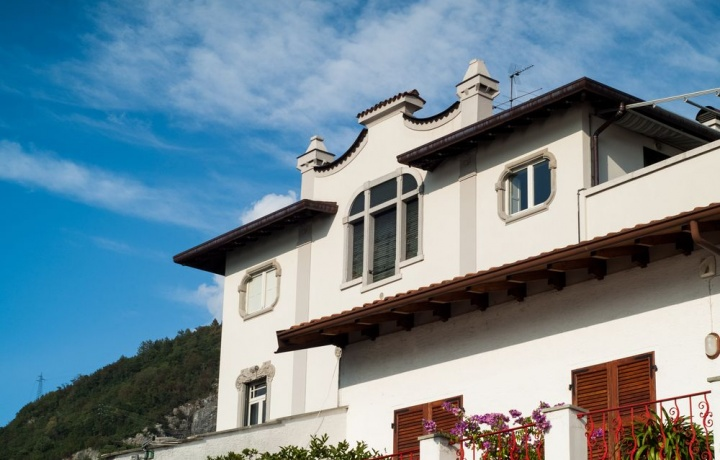 Contratti conclusi dall'amministratore revocato, quali conseguenze per il condominio?