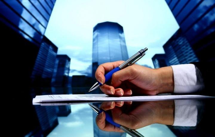 Nullo il contratto di locazione ad uso abitativo senza la forma scritta