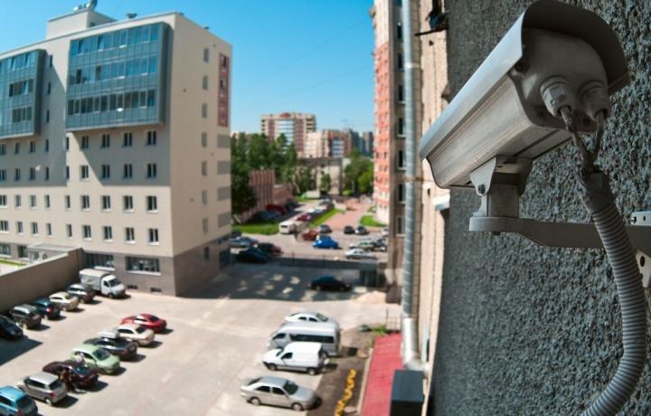 Parcheggio condominiale, quando l'oggetto della controversia incide sulla competenza dell'ufficio giudiziario