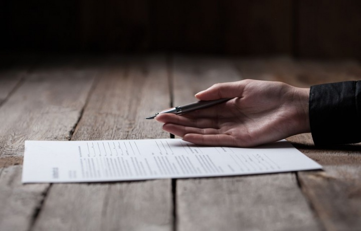 Diritto di recesso del consumatore: forme, modi e termini per il suo esercizio