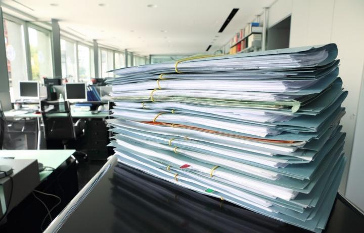 Decreto ingiuntivo condominiale, ecco la documentazione da allegare al ricorso