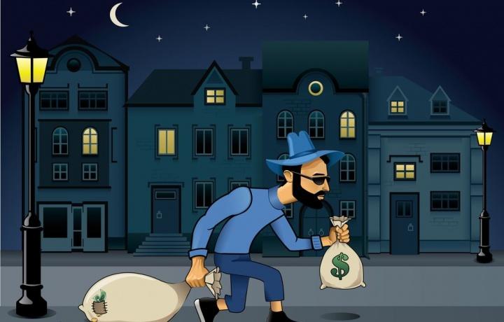 Gravi irregolarità fiscali e revoca dell'amministratore di condominio.