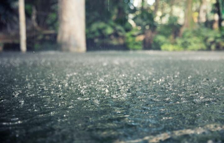 Danni da piogge intense: il clima cambia, le sentenze pure