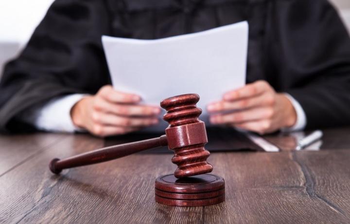 Il condomino moroso non può opporsi al decreto ingiuntivo per errori contabili approvati