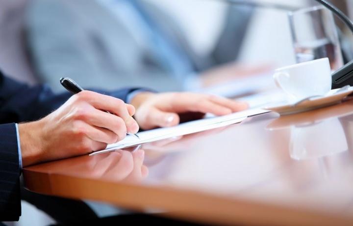 Prestate attenzione alla clausola di inadempimento nel contratto di mutuo