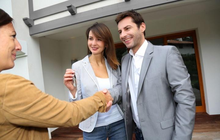 La proposta irrevocabile di acquisto può considerarsi un contratto di compravendita vero e proprio?