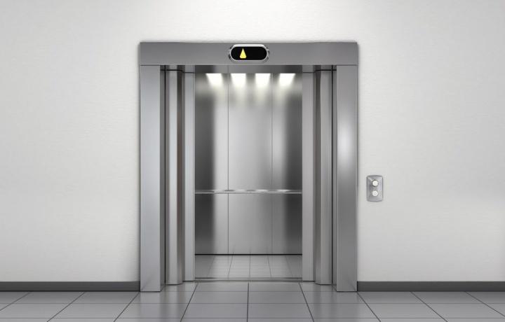 Lavori ascensore: a carico dei nuovi proprietari se la vecchia delibera era solo preparatoria