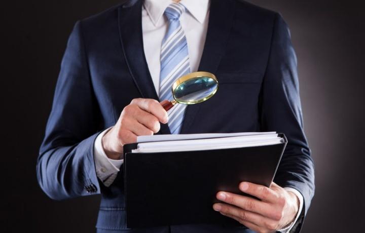 Il consuntivo deve essere trasparente: pena l'annullamento della delibera condominiale