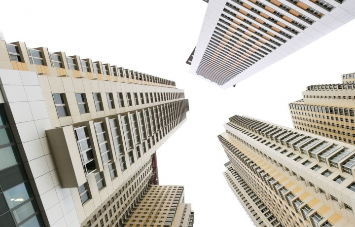 Per concedere in comodato un immobile del condominio non necessario il consenso unanime dei - Diritto d uso immobile ...