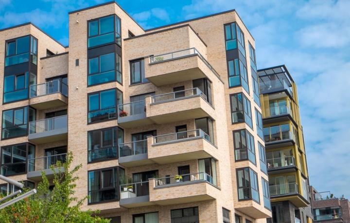 Tetti, muri perimetrali e valutazione della condominialità