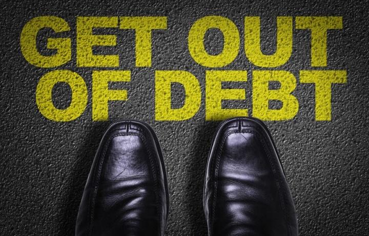 Il nuovo decreto legge sul recupero dei crediti. Risvolti in ambito condominiale