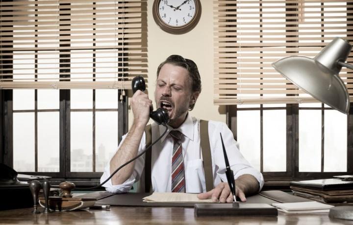 Offendere l'amministratore in una lettera indirizzata anche ai condòmini è diffamazione.