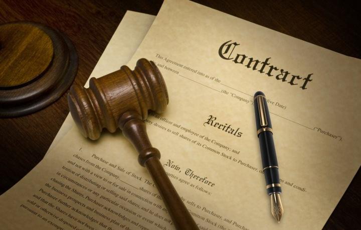 Contratto di affitto non registrato e cedolare secca. Le recenti modifiche legislative