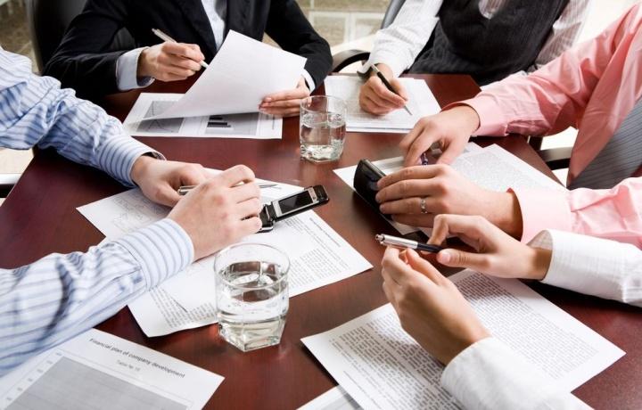 L'amministratore di condominio può partecipare all'assemblea di condominio in veste di segretario?
