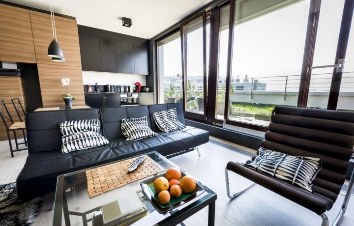 Il leasing immobiliare abitativo e la Legge di stabilità 2016