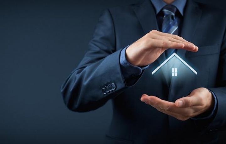 Riforma delle procedure esecutive immobiliari. Come tenere al sicuro la vostra casa.