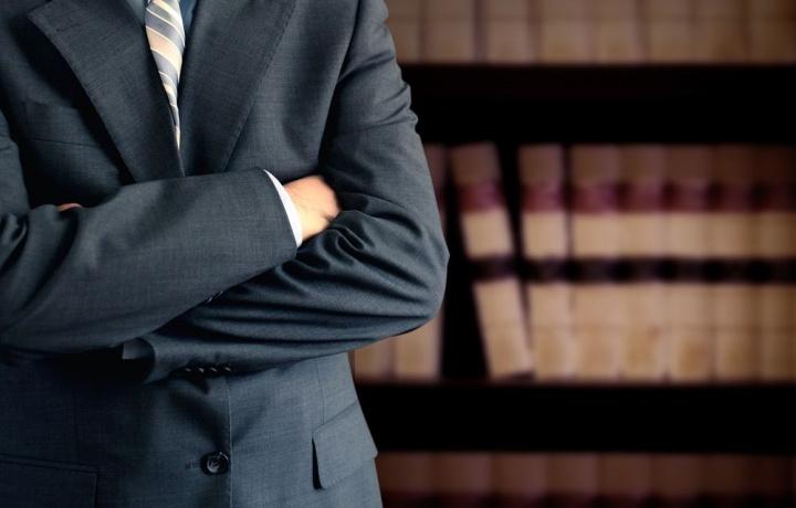 Per la nomina giudiziale dell'amministratore di condominio cosa occorre?