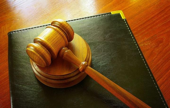Doppia tassazione del decreto ingiuntivo esecutivo: istruzioni per l'uso