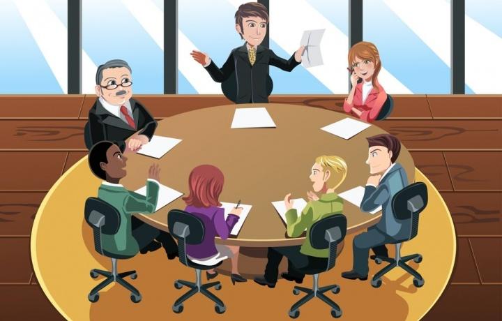 Se non comunichi l'acquisto dell'immobile, all'assemblea di condominio partecipa il precedente proprietario